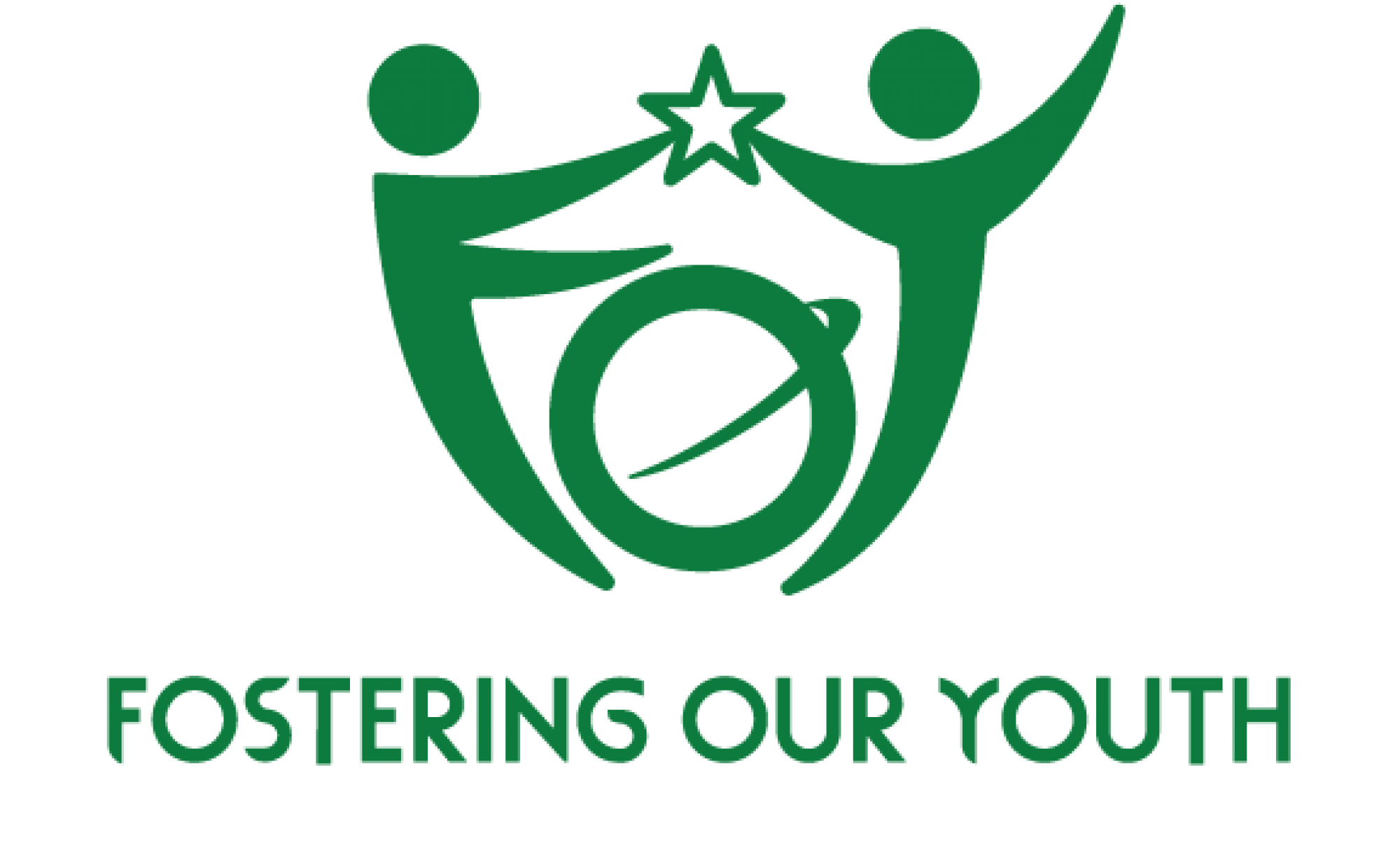 cropped-fosteringouryouth_logo_green.png